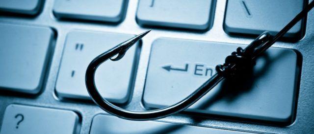 El phishing es el delito cibernético más frecuente en los Estados Unidos | Ciberseguridad LATAM