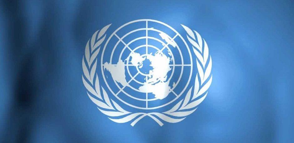 La ONU ocultó información sobre un ataque informático del que fue víctima,  en 2019 | Ciberseguridad LATAM