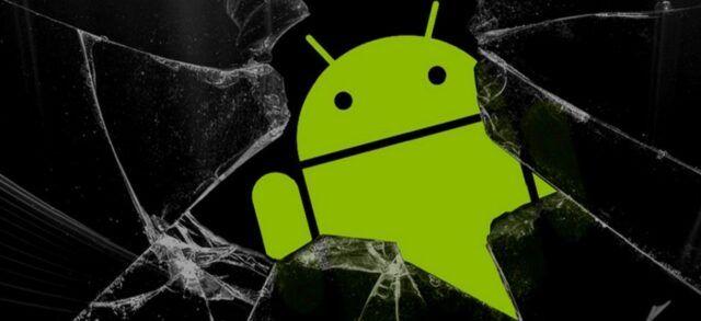 ESET identifica servicios para acortar URL que distribuyen malware para  Android, incluyendo troyanos bancarios   Ciberseguridad LATAM